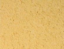 crepi-finition-grattee-3fa6a2f03c72aaa034c5526e04e66f2c-218x168-100-crop