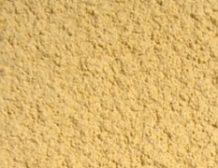 crepi-finition-rustique-041e19380af8afdc403d02343e4a80f0-218x168-100-crop