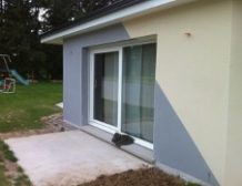 decoration-facades-bi-couleur-1a0b33d2e55655a2bf010f28e8d7b473-218x168-100-crop