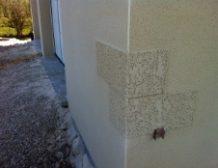 decoration-facades-briques-343753d6e7560bb02ad8a8ed58bad020-218x168-100-crop