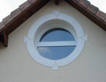 decoration-facades-hublot-9a5ac612b4a707c138a18c6dd40c449f-218x168-100-crop