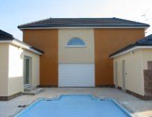 decoration-facades-tri-couleur-407b5d845ef298317f00b73d5814c6cd-218x168-100-crop
