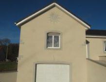 decoration-facades-visu-18db43ab1ef5e717d14785442f3e8e51-218x168-100-crop
